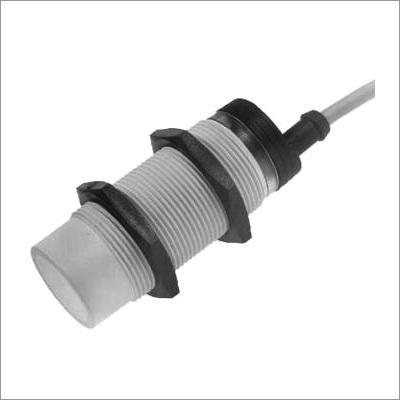 Capacitive Proximity Switch Sensor