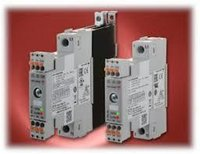 RG 1-phase solid state relays