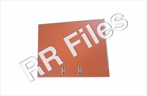 Eco Friendly Lever Arch Files