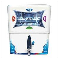 Aqua Vivo RO Cabinet