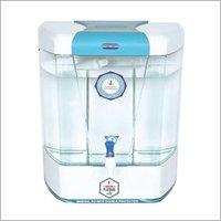 Aqua Platinum RO Cabinet