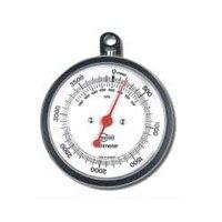 Altimeter