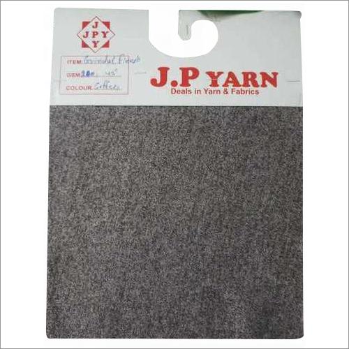 Grindal Fleece Fabric