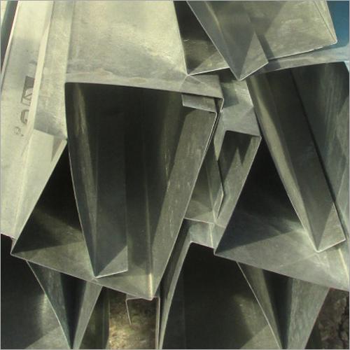 Sheet Metal Fabrication Service