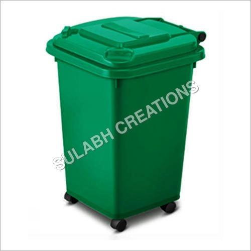 Garbage Dustbins