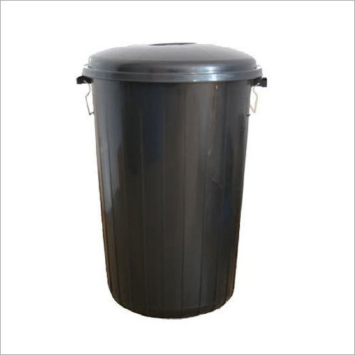 80 Liters Dustbin