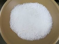 Sodium Lacteate