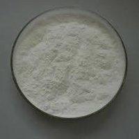 TBHQ Tert-Butylhydroquinone