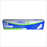 Smile Pad