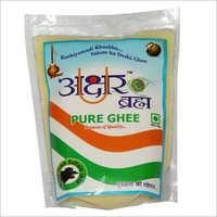 Organic Pure Ghee