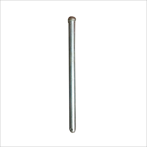 Hitch Pin