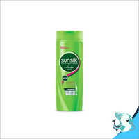Sunsilk Hair Shampoo