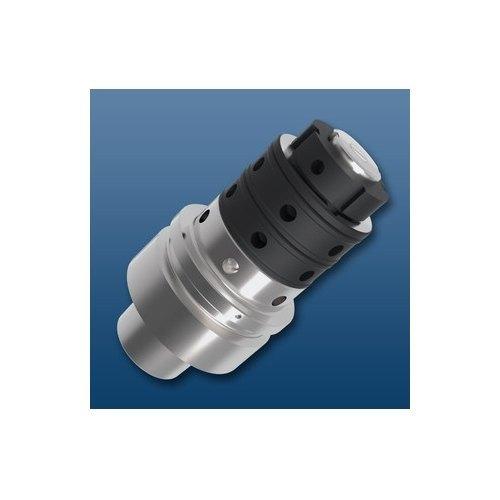 Haimer HSK-F50 60 MM ISOG Grinding wheel Adaptor
