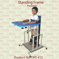 Standing Frame Pediatric