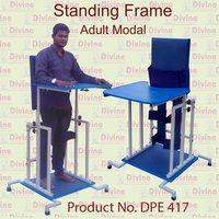 Standing Frame Adult