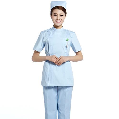 Nursing Uniforms