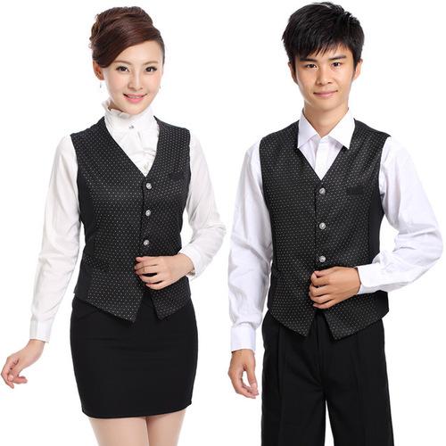 Hotels Uniform