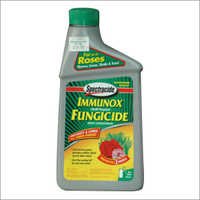 Hornet Killer Spray Fungicide