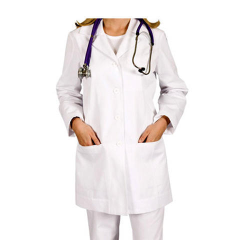 Hospital Doctor Uniforms