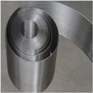 Top Suppliers Filter Belts