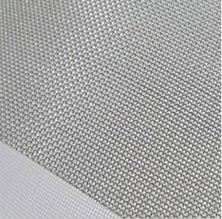 One of Hottest for  Monel Wire Mesh