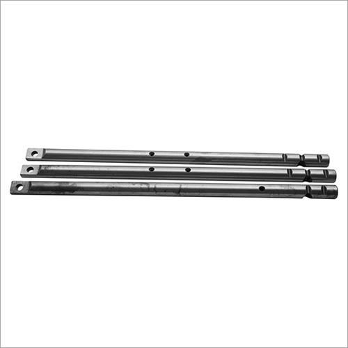 Shifter Rod For Combines