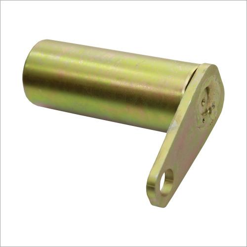 Linkage Pin Bucket Pin