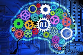 Artificial Intelligence & AI