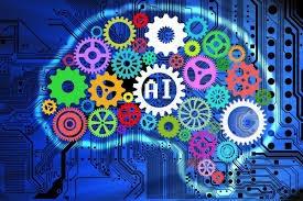 Artificial Intelligence & AI