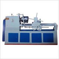 Threading-Machine 3/8 to1