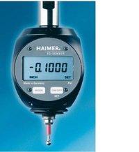 Haimer Digital Inch 3D- Tester