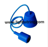 Wholesale Dealers of Hanging light cable