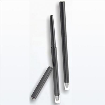 Liquid Pencil Eyeliner