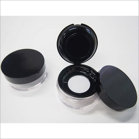Loose Powder Case