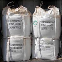 Bentonite Superwhite