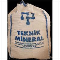 Bentonite Teknik