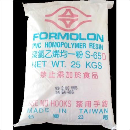 PVC Formosa S65D