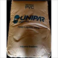 PVC Unipar S66