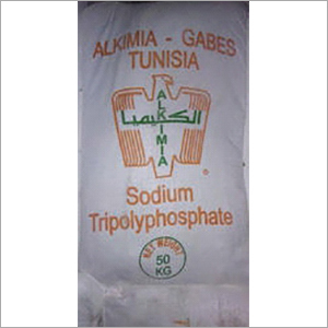 STPP Tunisia