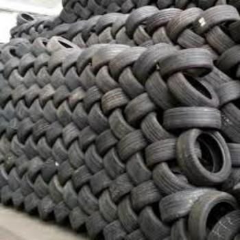 Tyre Scrap Manufacturers, Tire Scrap Suppliers and Exporters