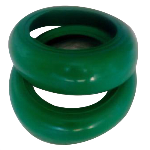 Water Jar Plastic Ring Guard