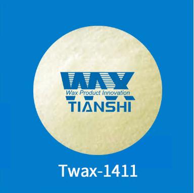 Special modified PE Wax Twax-1411