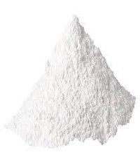 Magnesium Bicarbonate