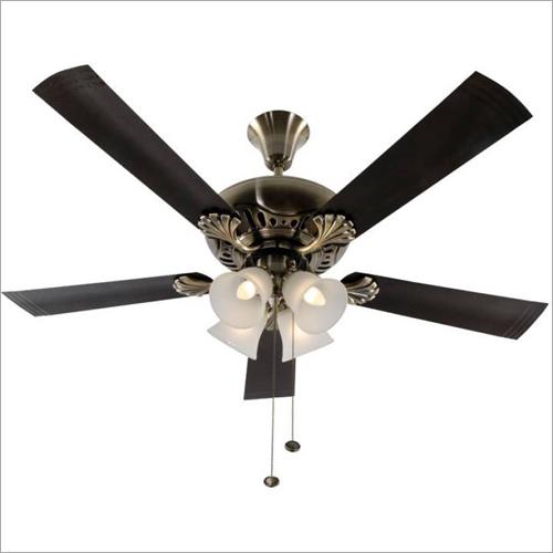 5 Blade Ceiling Fan