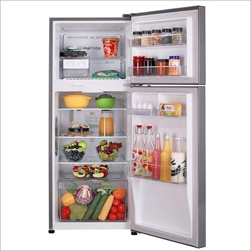 Domestic Refrigerator
