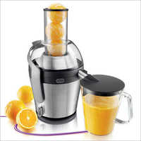 Juicer Machine
