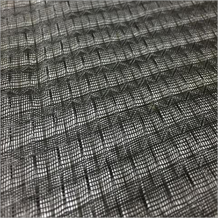 Air condition filter mesh