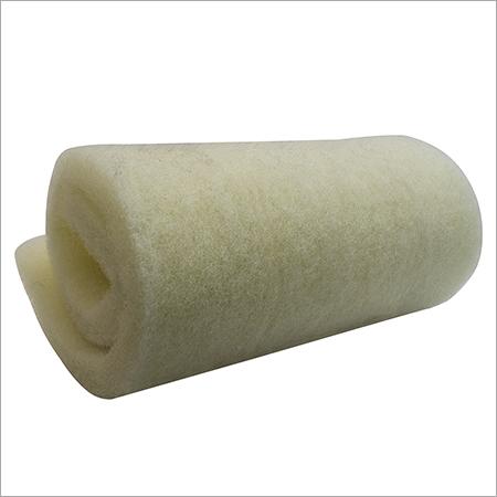 hyloft filter fabrics