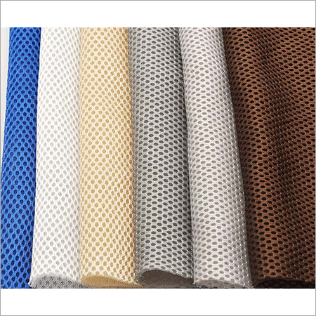 speker fabrics