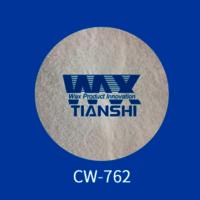 Polypropylene Wax CW762